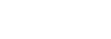 dura tech footer logo blanc